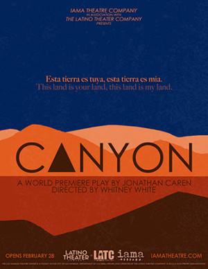 Canyon poster.jpg