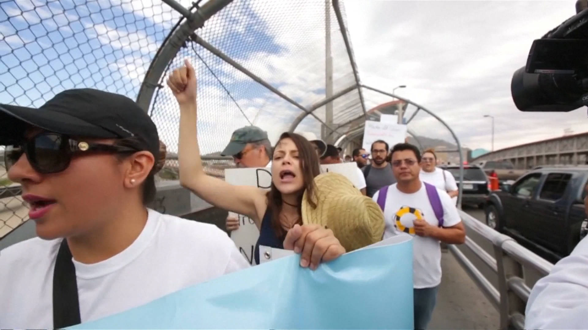 Border protest.jpg