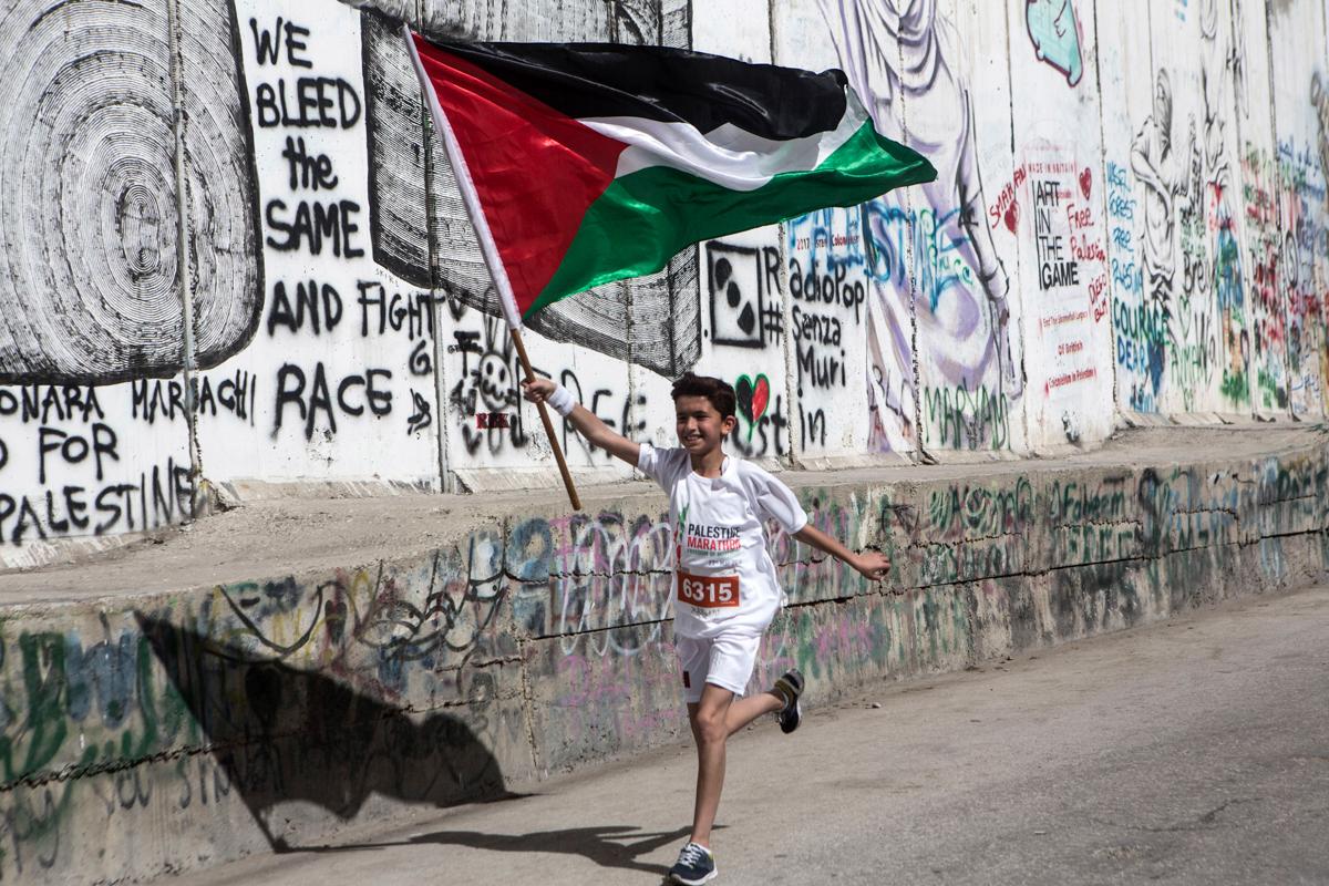 Palestine Marathon.jpg