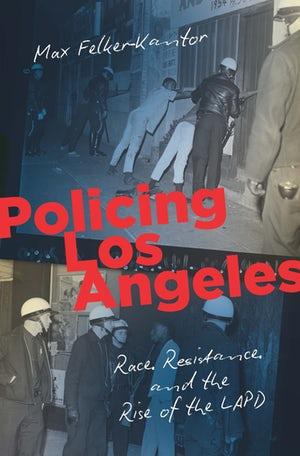 Policing Los Angeles.jpg