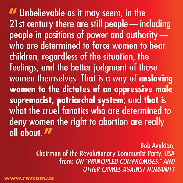 BA-Abortion Unbelievable-quotememev2.jpg