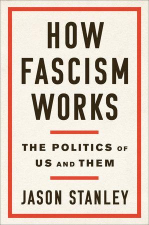 How Fascism Works.jpg