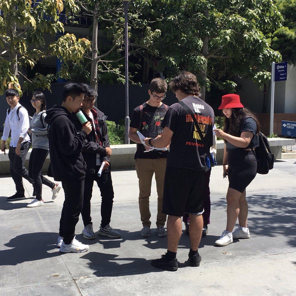 Get organized tour in LA.jpg