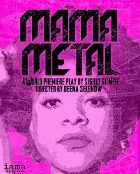 Mama Metal.jpg