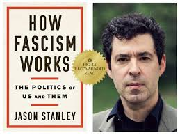 How Fascism works Jason Stanley.jpg