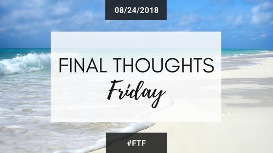 FTF 11.16.2019.jpg