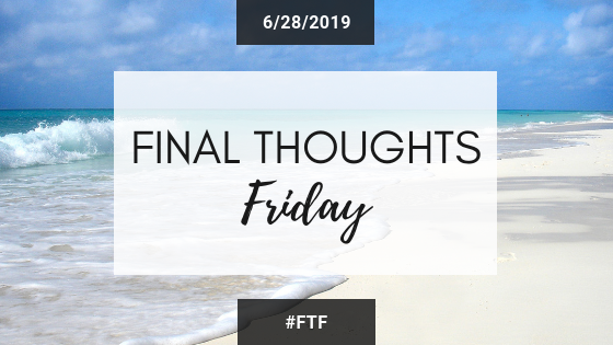 FTF 6.28.19 Cover image .png