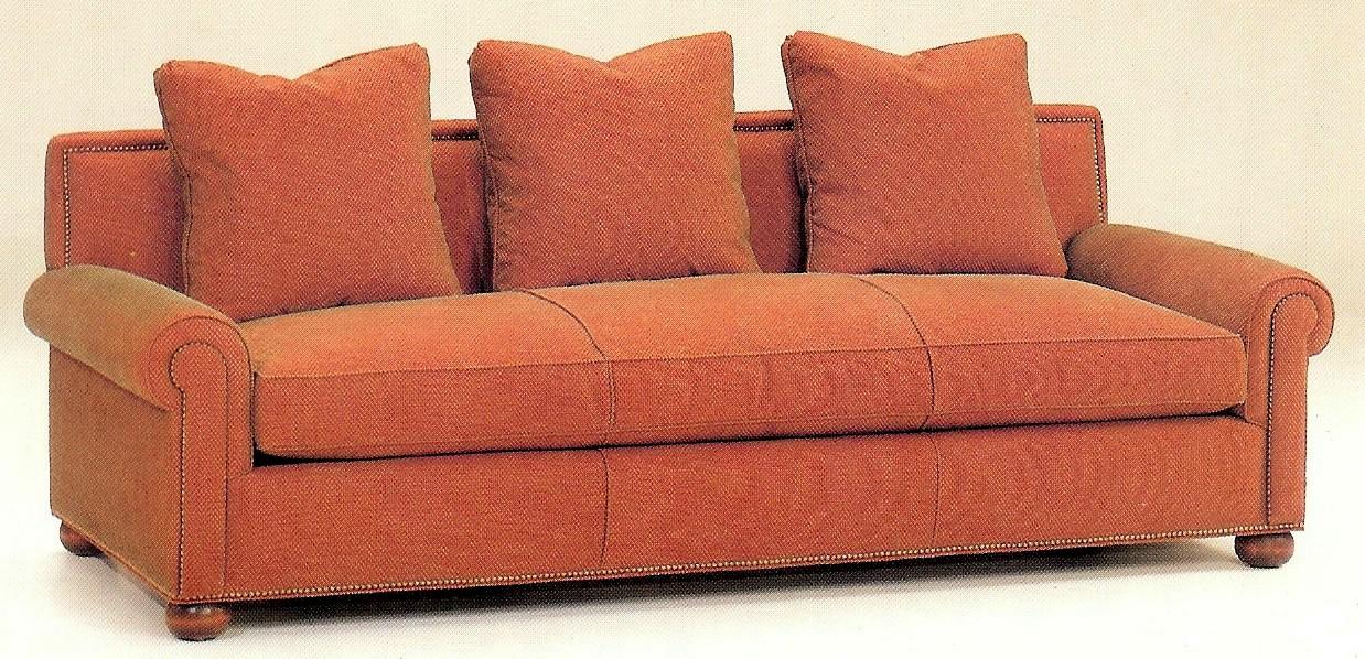 112 sofa