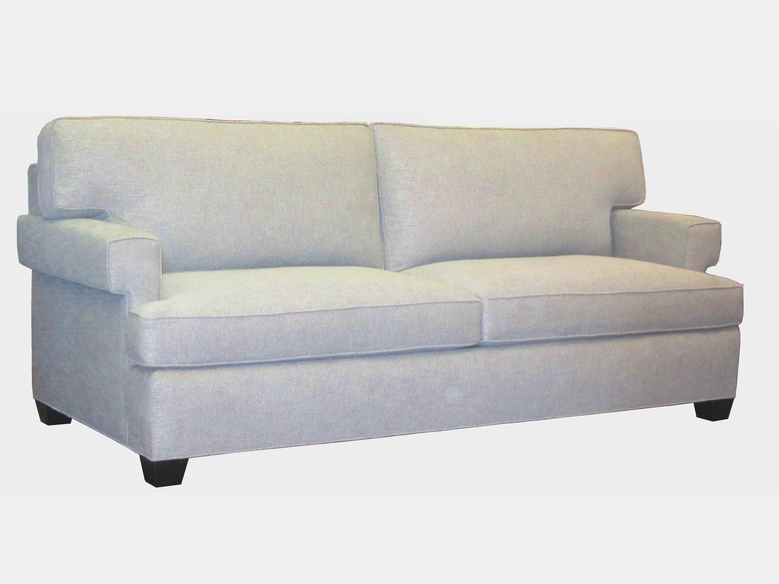 115 sofa