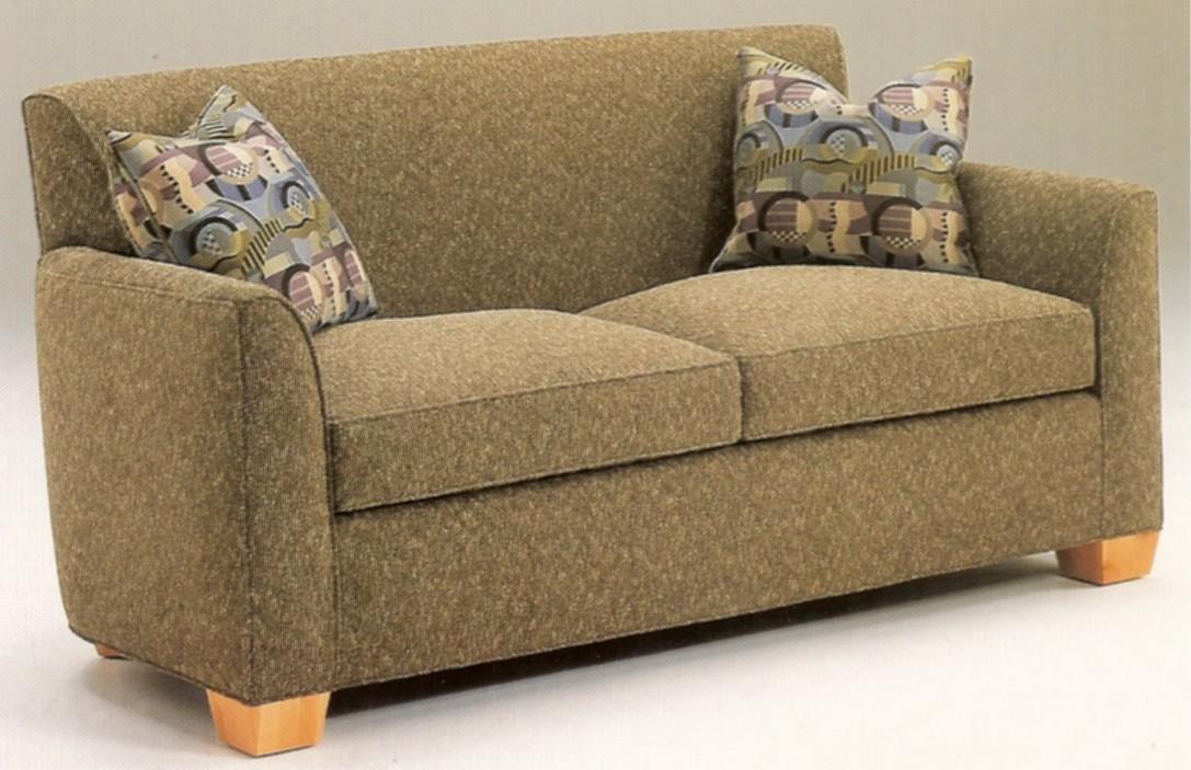 118 sofa
