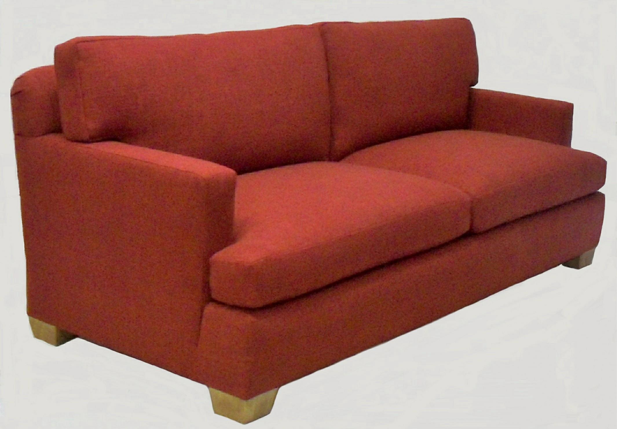 119 sofa