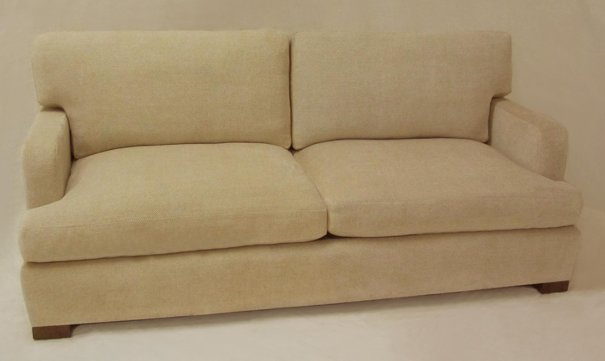 125 sofa