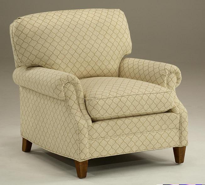 501 Chair