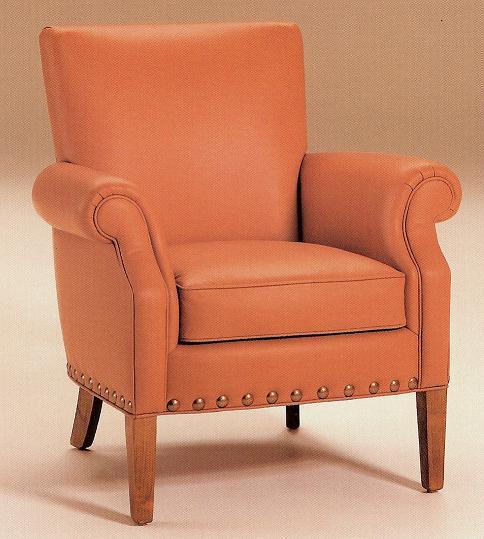 503 Chair