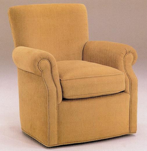 505 Chair