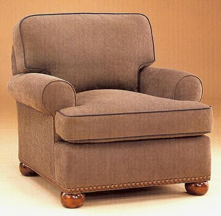512 Lounge Chair