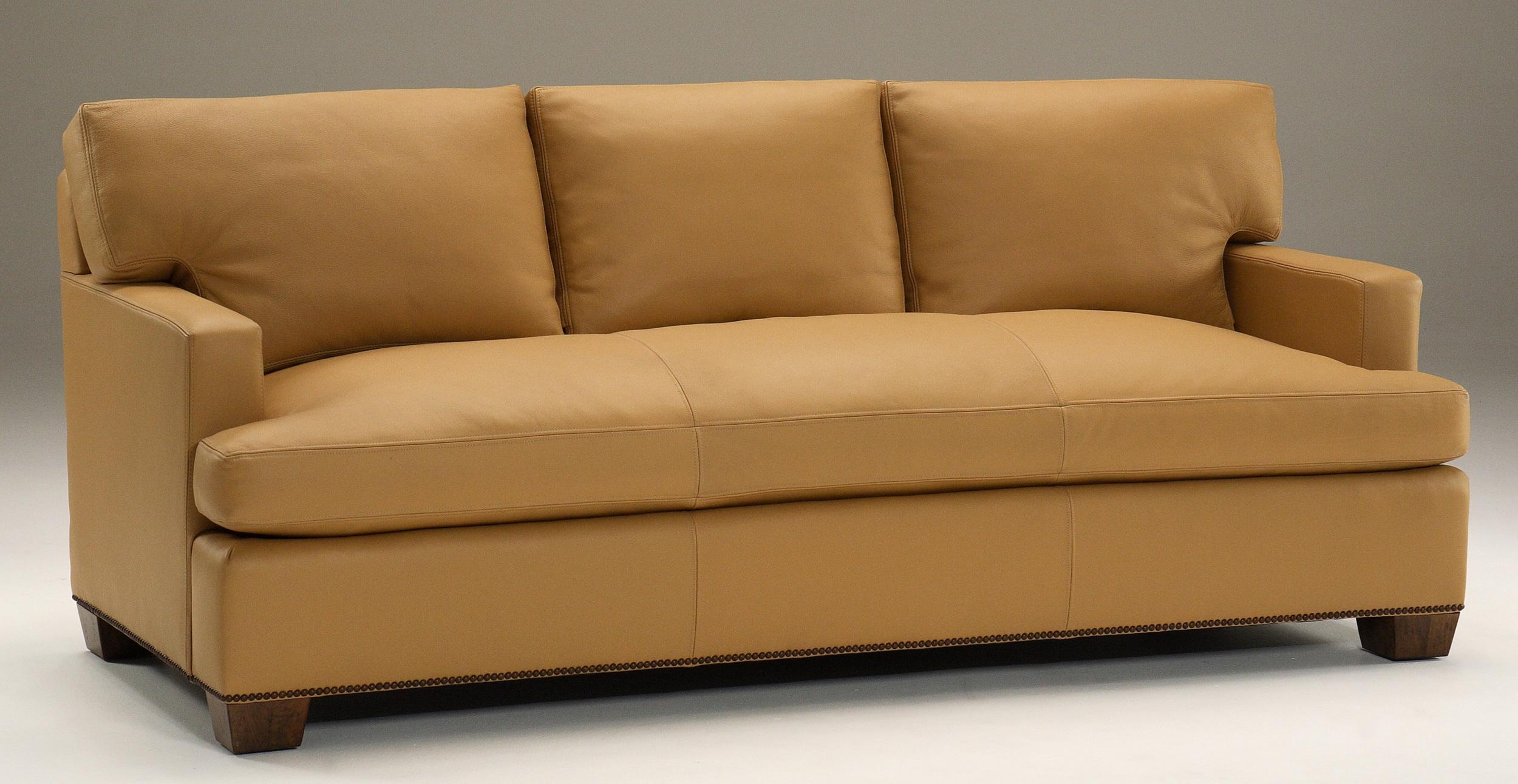 113 sofa