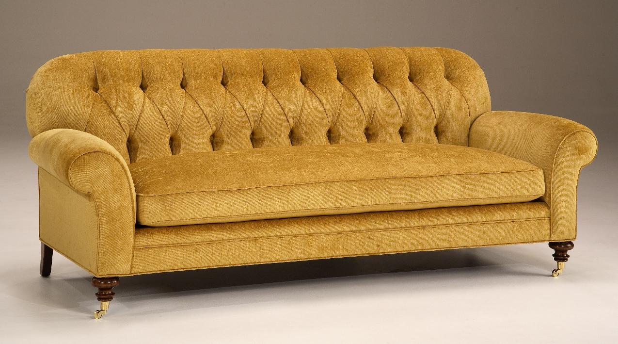 300 sofa