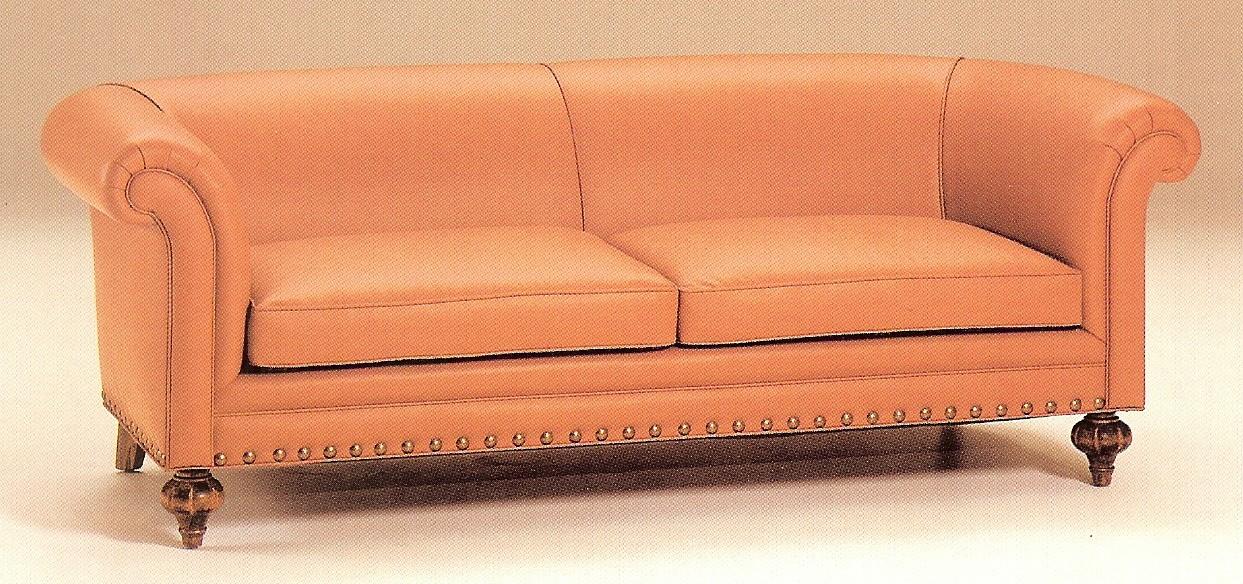 301 sofa