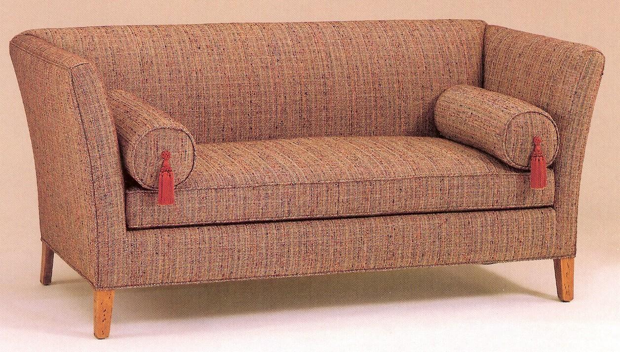 302 sofa
