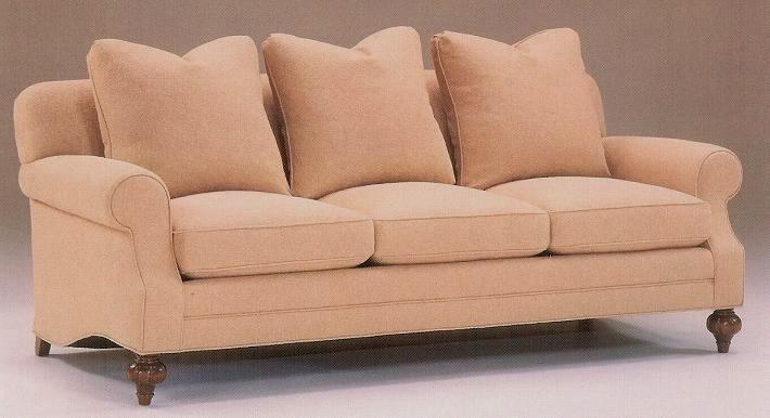 350 sofa