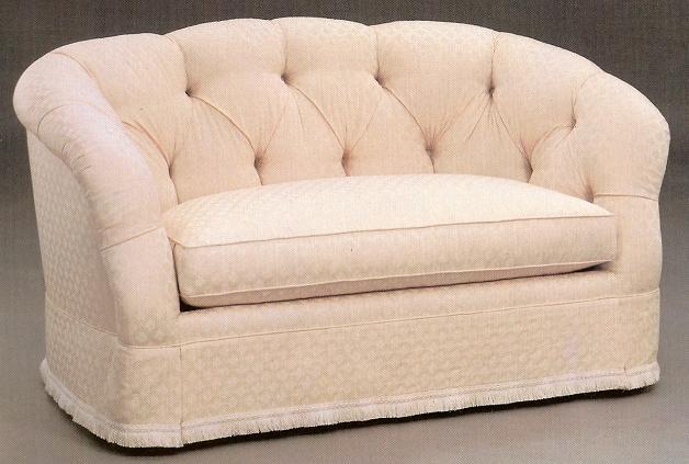 401 sofa