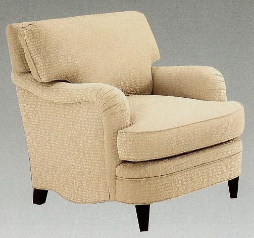 513 lounge chair