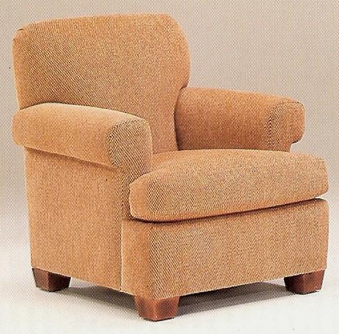 515 Lounge chair