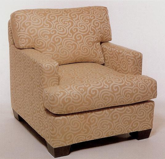 517 chair