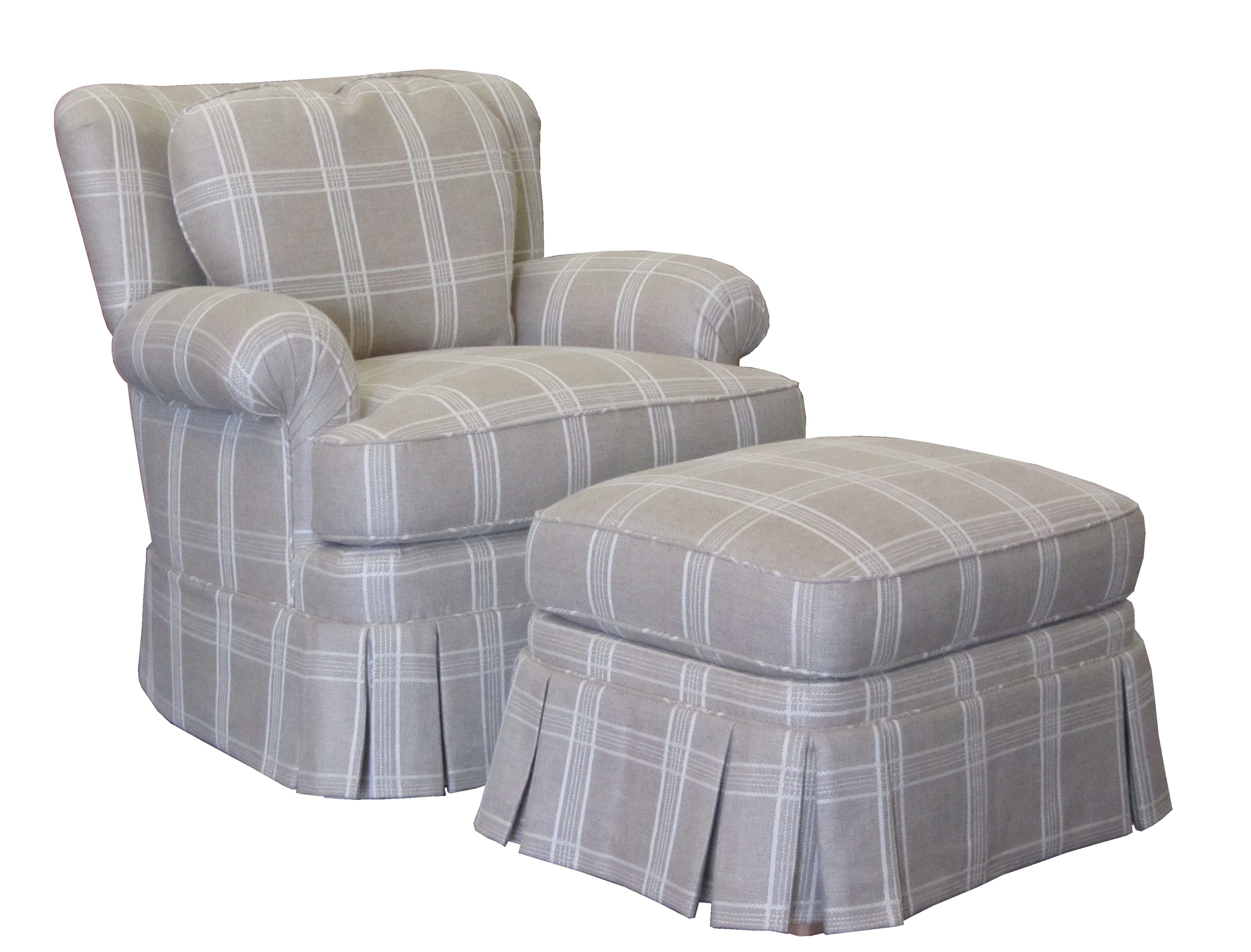 520 lounge chair