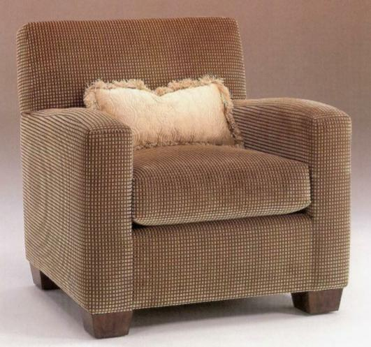 523 chair