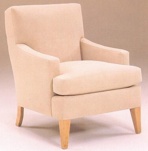 524 chair