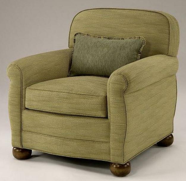 527 lounge chair