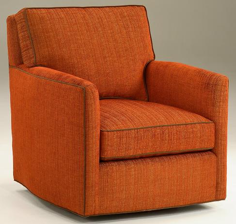 528 lounge chair