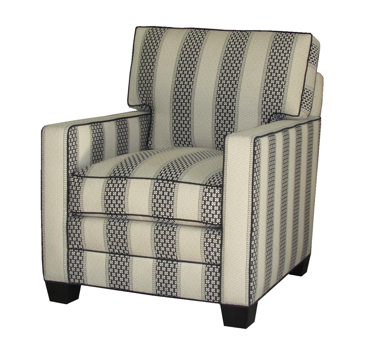 529 Lounge chair