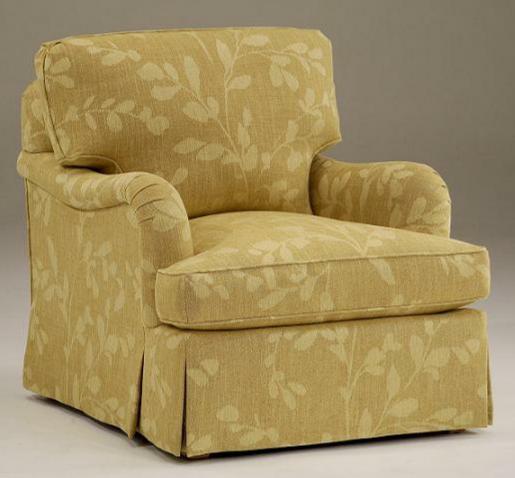 550 lounge chair