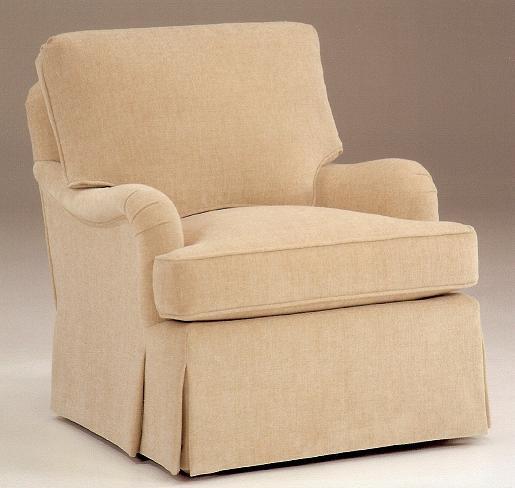 551 lounge chair