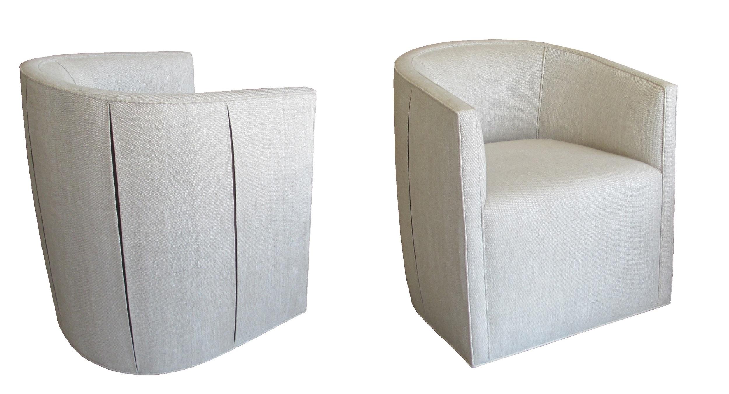 603 chair