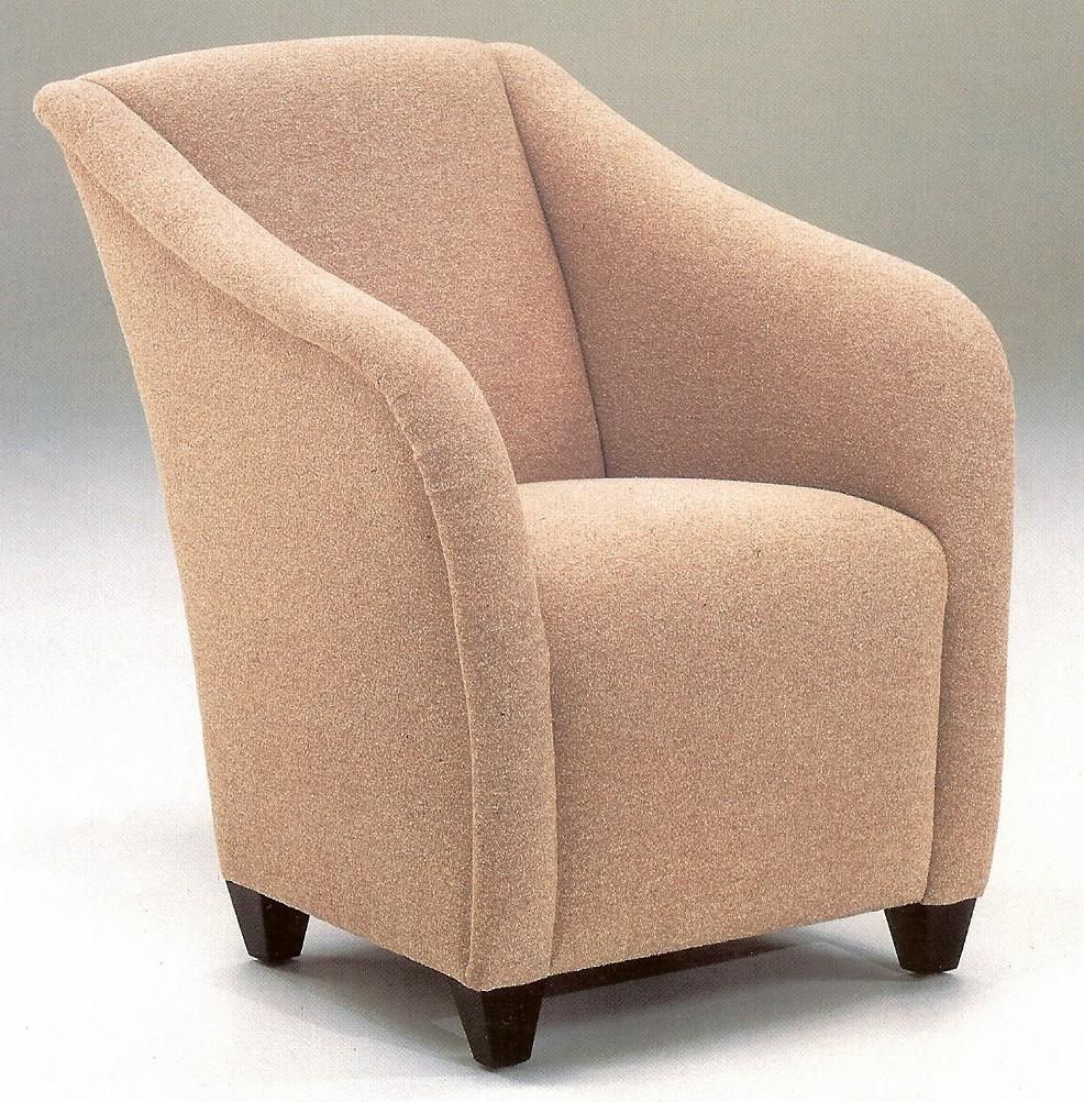 608 Urbane chair