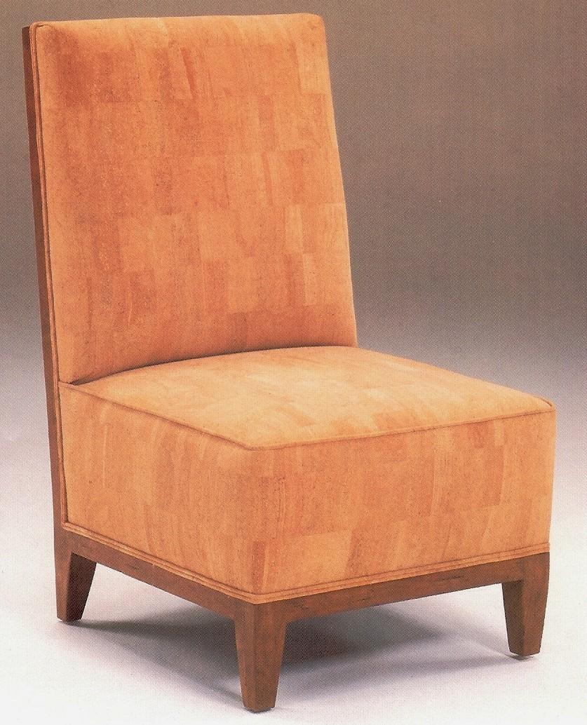 610 chair