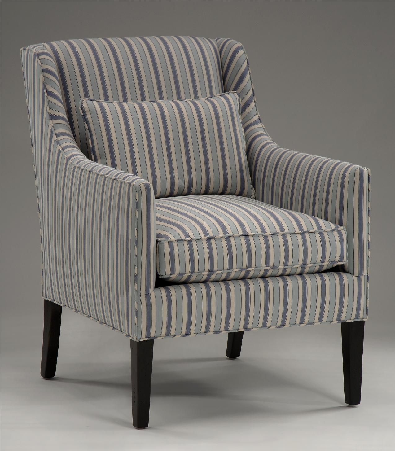 611 chair
