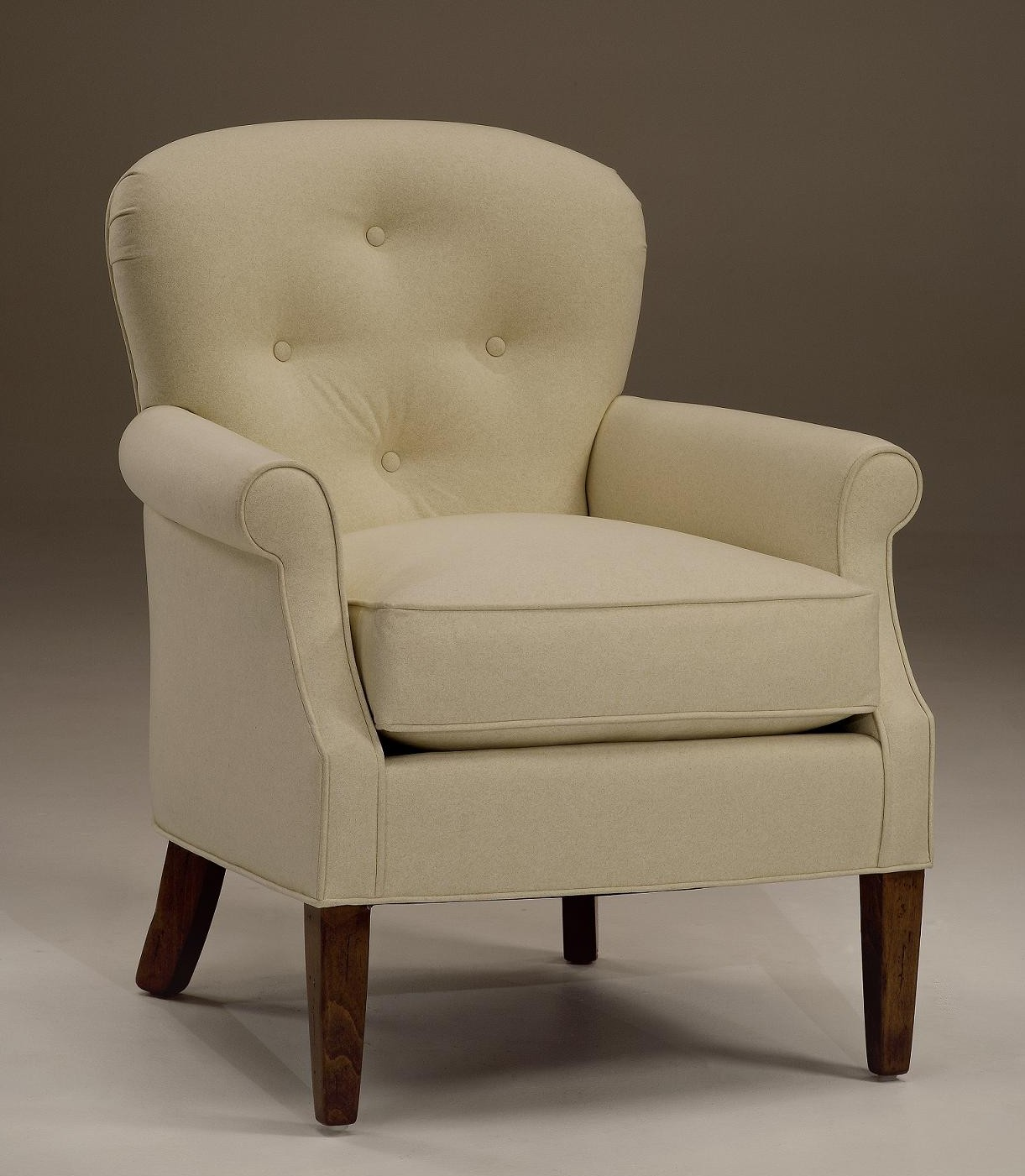 612 chair
