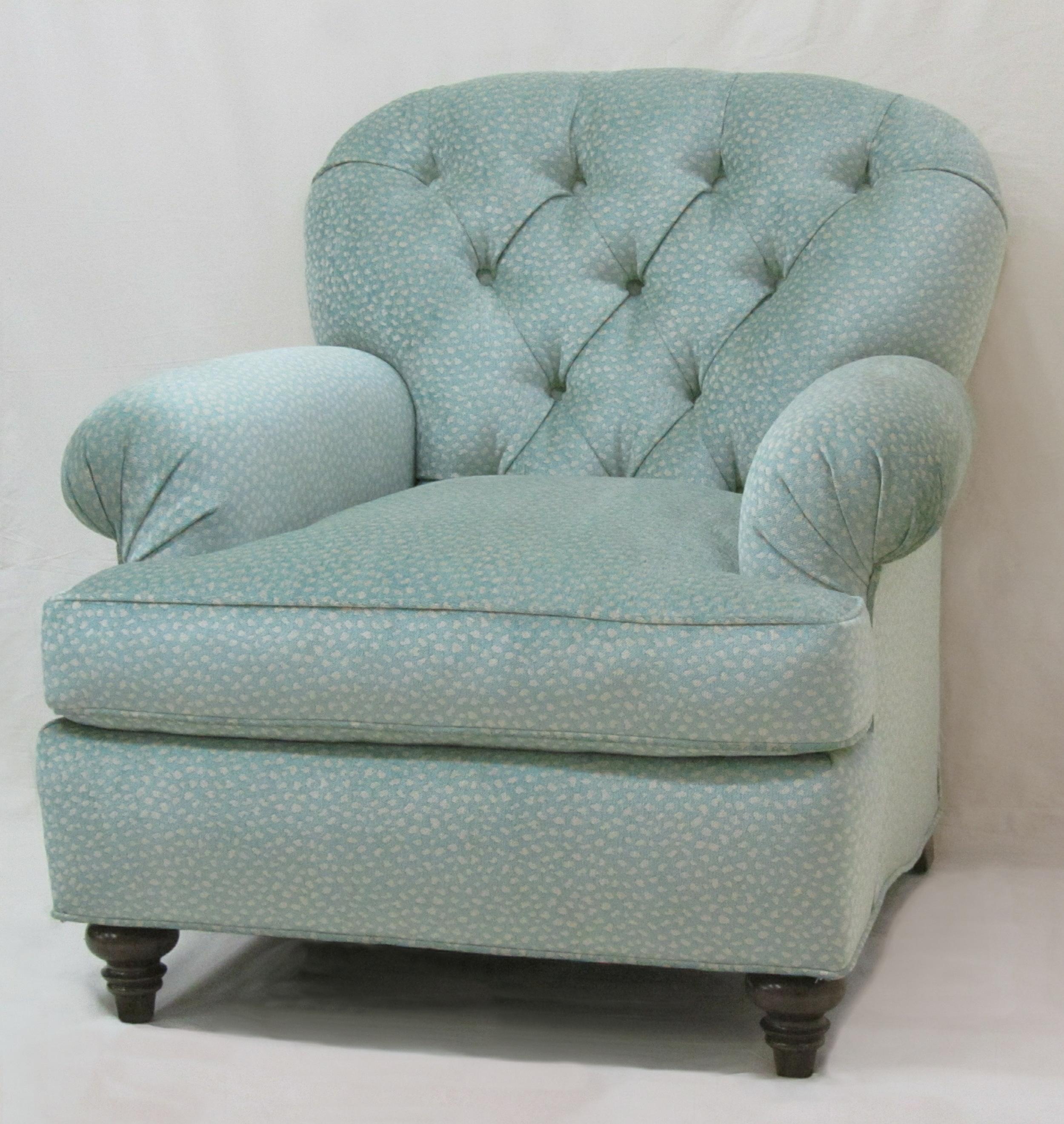 614 Chair