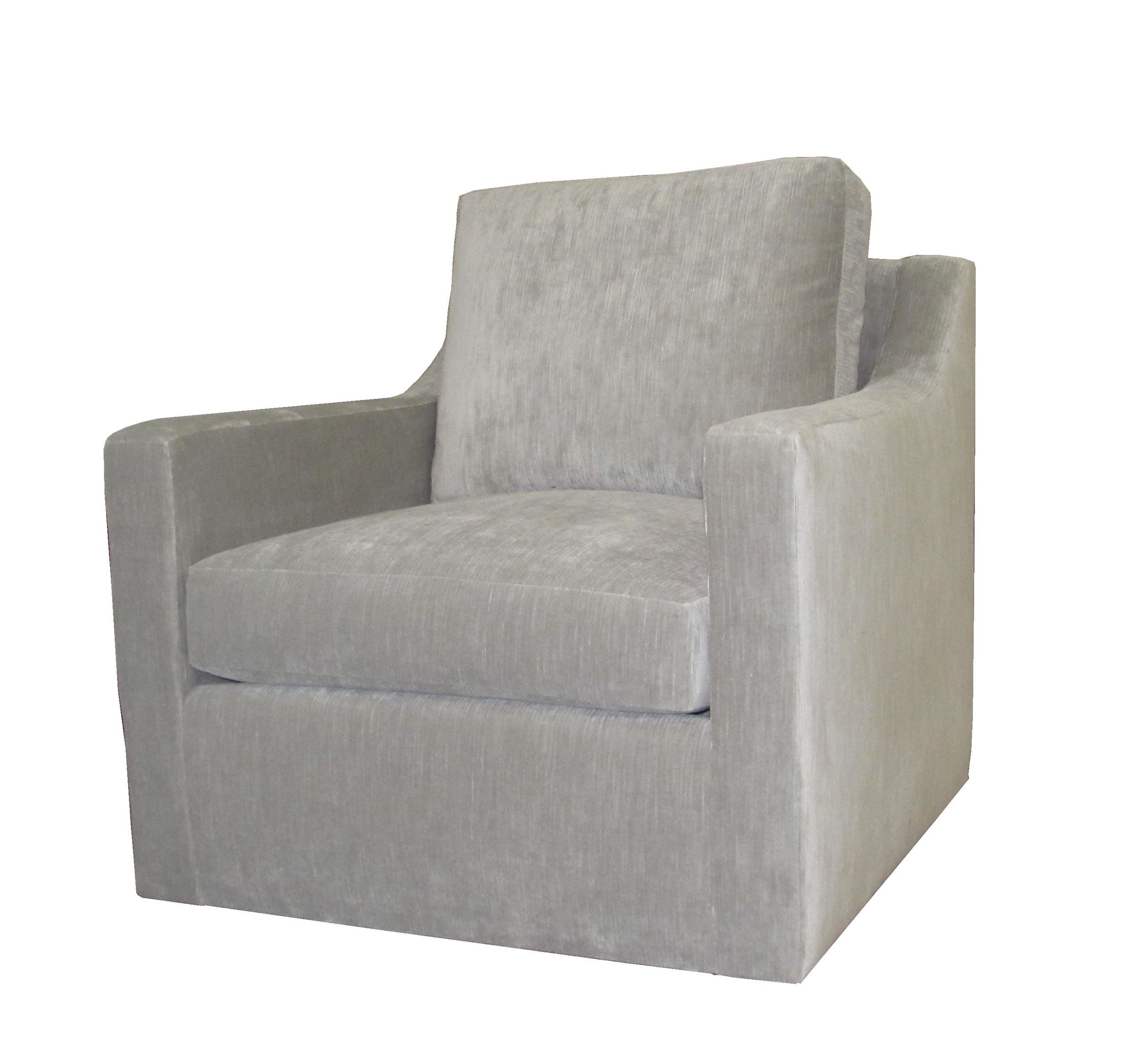 615 Chair