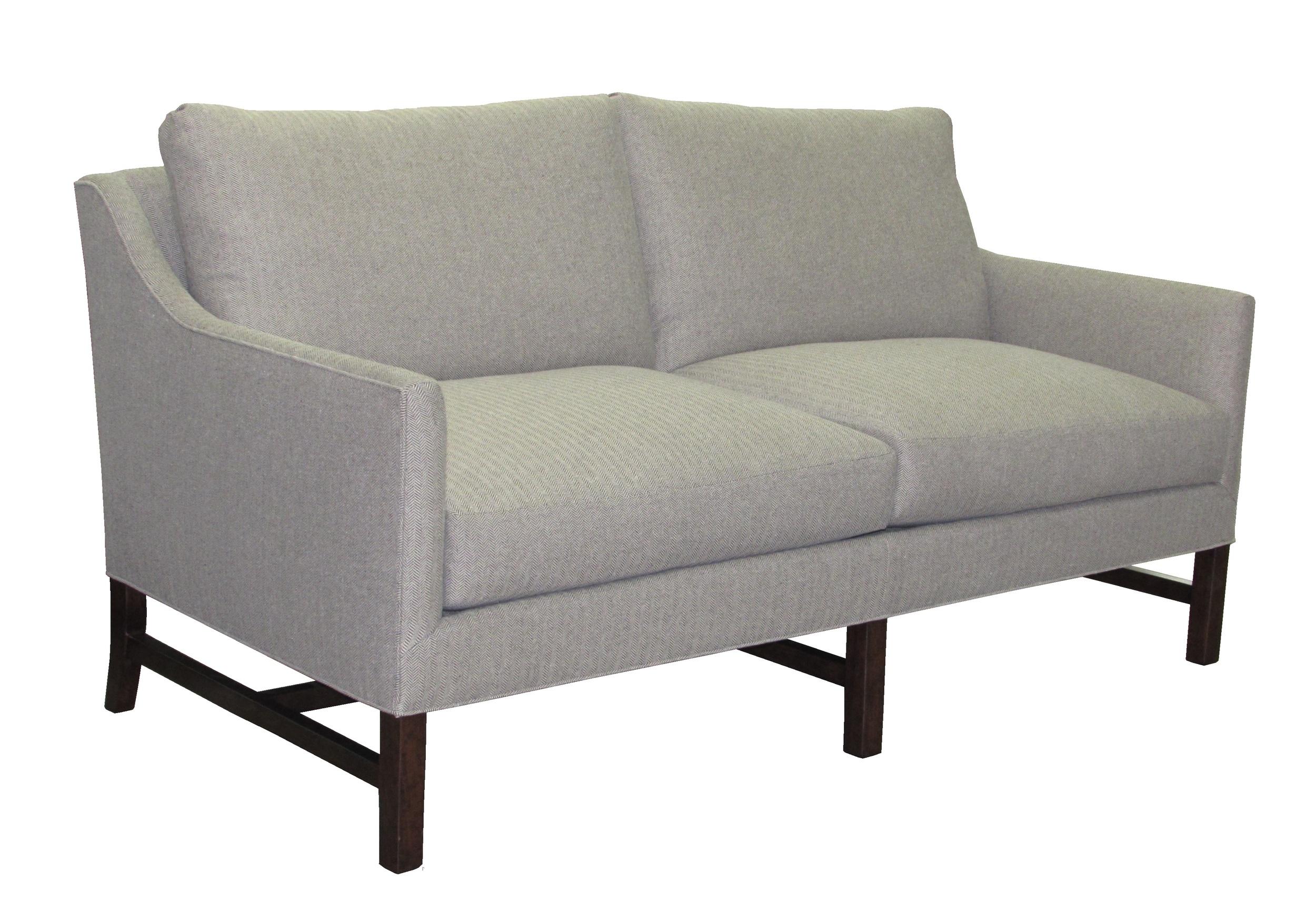 151 sofa