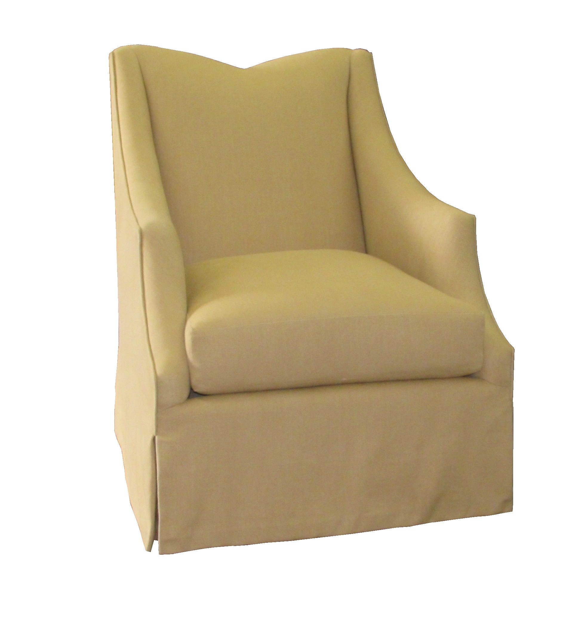 533 Chair