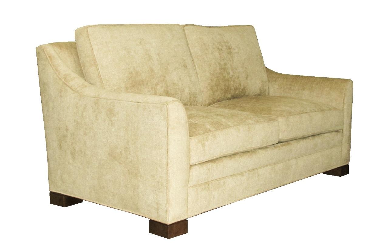 114 Sofa