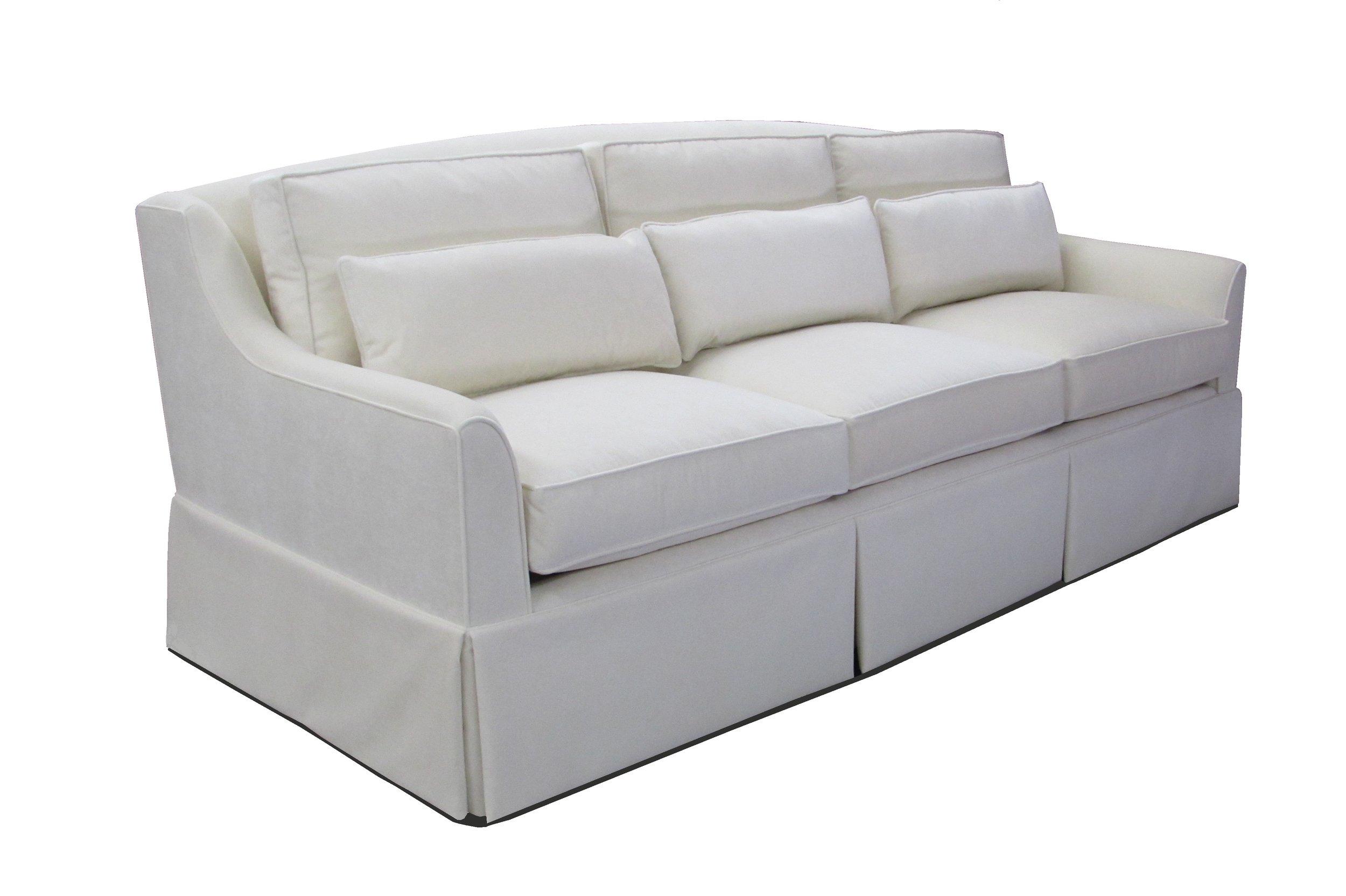 312 Sofa