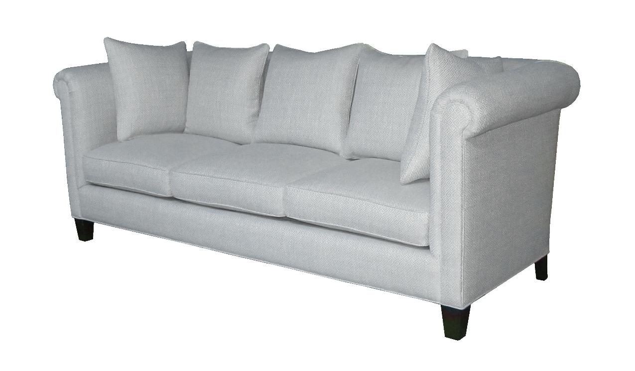 310 sofa