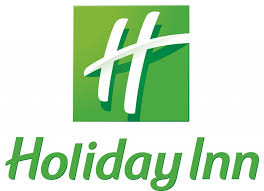 holiday inn.jpg